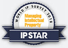 IP Stars Intellectual Property