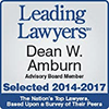 Leading-Lawyers